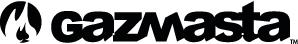 Logo Gazmasta
