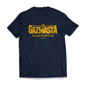 Tshirt Suta Navy