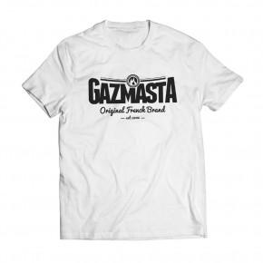 Tshirt Classic Suta White