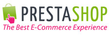 GazMasta™ : Original French Brand - Online store